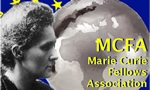 "Marie Curie Fellows Association ""Researchers without frontiers"""